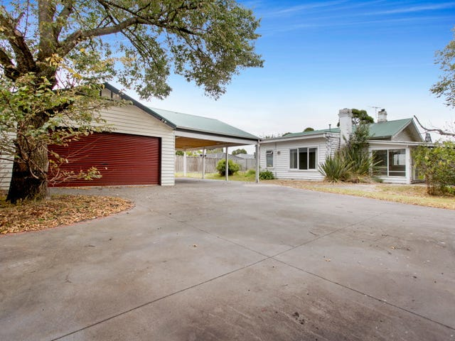 170 North Road, Langwarrin, Vic 3910