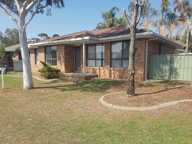 170 Calala Lane, Tamworth, NSW 2340