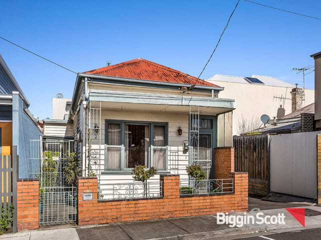 2 Francis Street, Richmond, Vic 3121