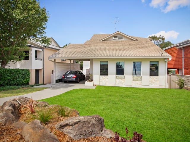 72 Craigholm Street, Sylvania, NSW 2224