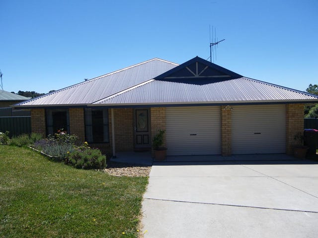 20 Amana Circuit, Orange, NSW 2800