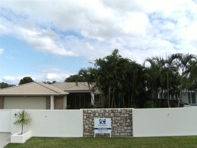 10 Archer Court, Pelican Waters, Qld 4551