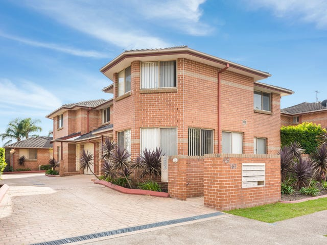 6/1113-1117 Old Princes Highway, Engadine, NSW 2233