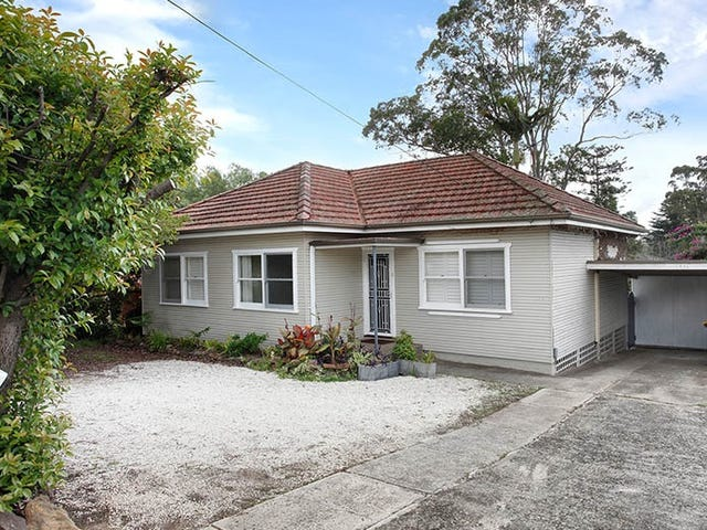 136 Carlingford Road, Epping, NSW 2121