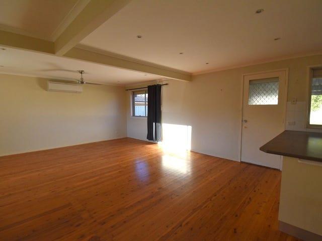 56 Bligh Avenue, Camden South, NSW 2570