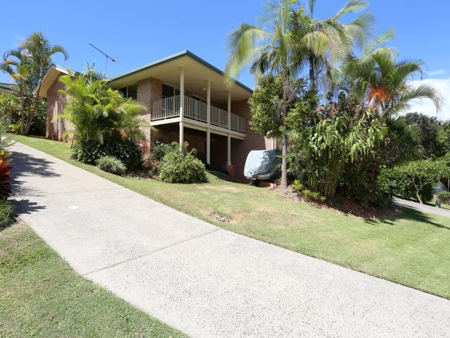 40 & 40A Driftwood Court, Coffs Harbour, NSW 2450
