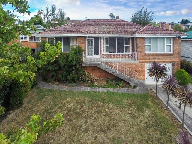 15 Braeside Street, Prospect, Tas 7250