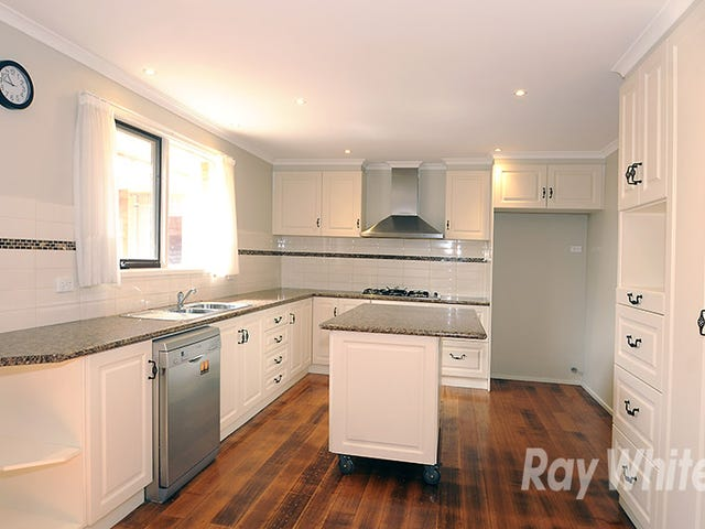 6 Tamboon Drive, Rowville, Vic 3178