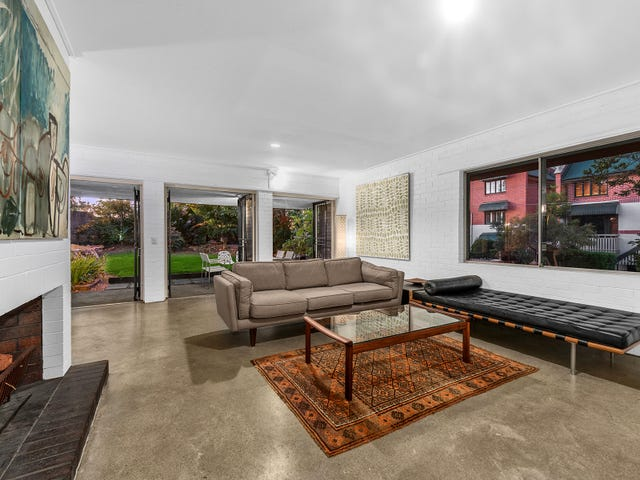 429 Gregory Terrace, Spring Hill, Qld 4000