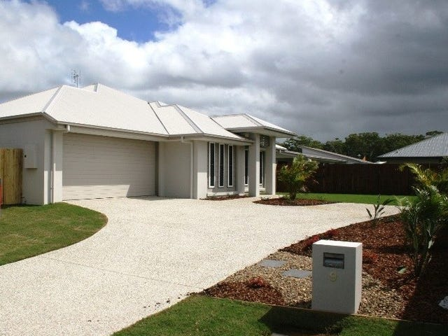 6 Penina Close, Peregian Springs, Qld 4573