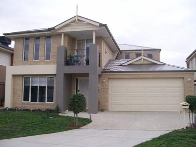 20 Marga Place, Keysborough, Vic 3173
