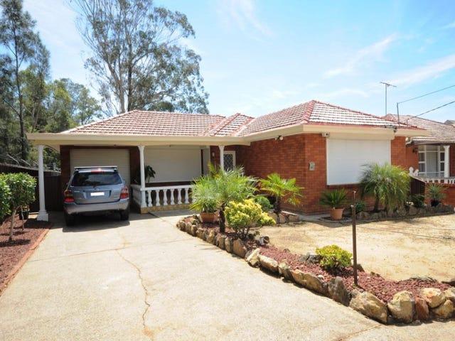 69 Paton Street, Merrylands, NSW 2160
