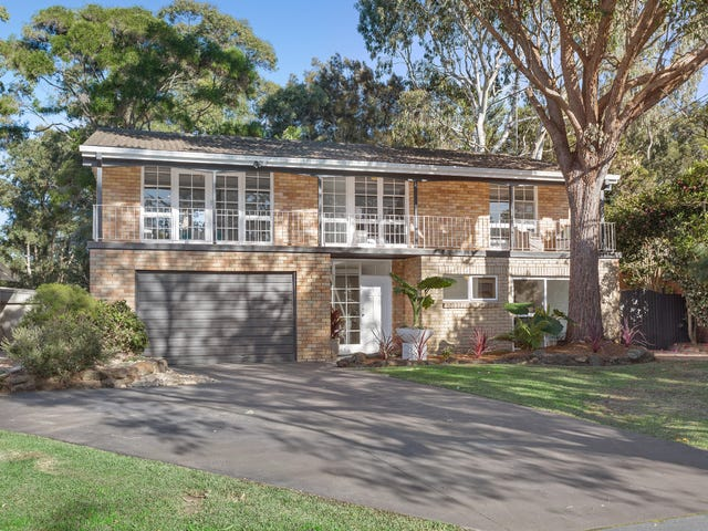 19 Tarra Cres, Dee Why, NSW 2099