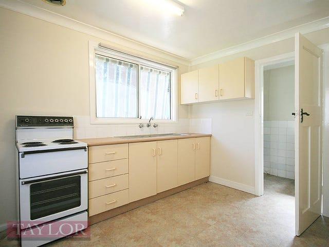 15a Irving Street, Parramatta, NSW 2150