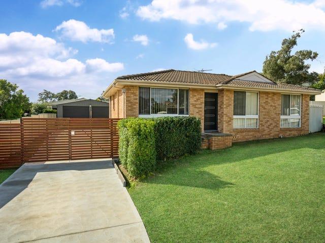 13 Verona Close, Rutherford, NSW 2320