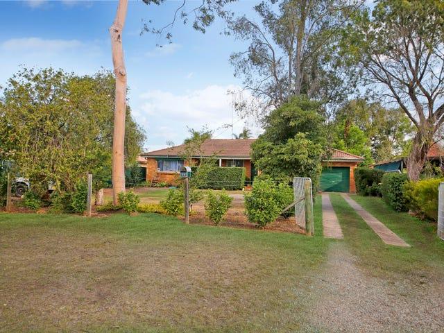 26 Patterson Street, Tahmoor, NSW 2573