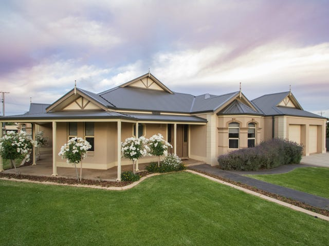 346 Brookfield Ave, Broken Hill, NSW 2880