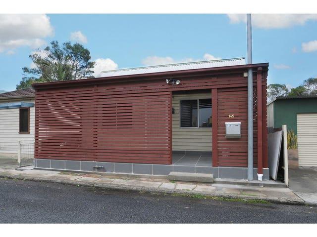 145 Wilson Street, Carrington, NSW 2294