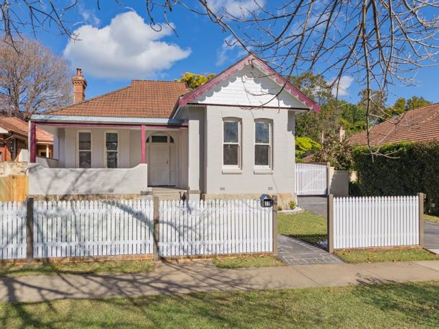 20 Saywell Street, Chatswood, NSW 2067