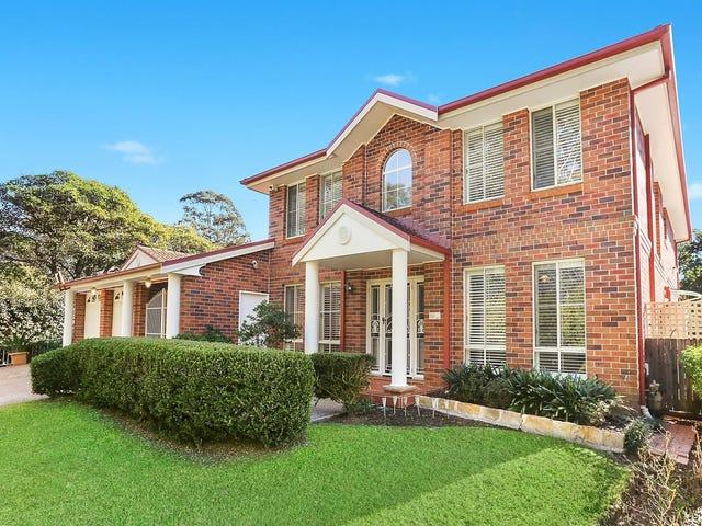 35B Copeland Road, Beecroft, NSW 2119