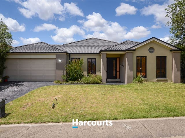 24 Norwegian way, Narre Warren South, Vic 3805