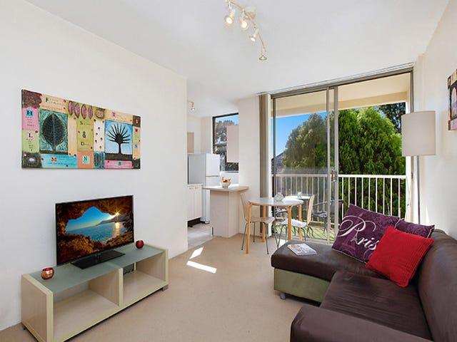 24/39-43 Cook Road, Centennial Park, NSW 2021