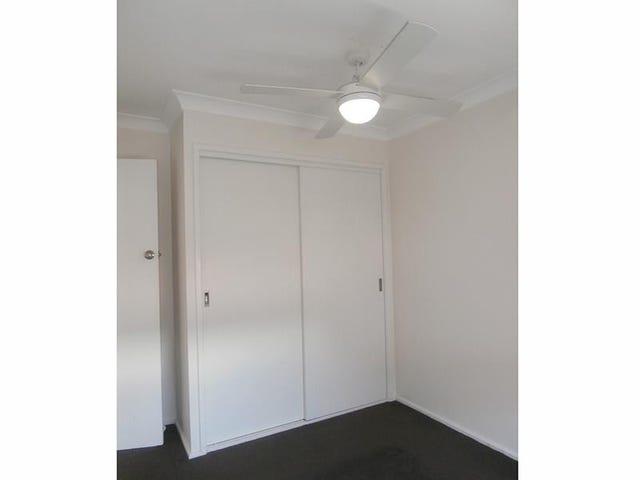 4/125 Fleming Street, Islington, NSW 2296