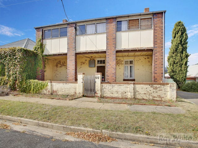 55 Reynolds Street, Goulburn, NSW 2580