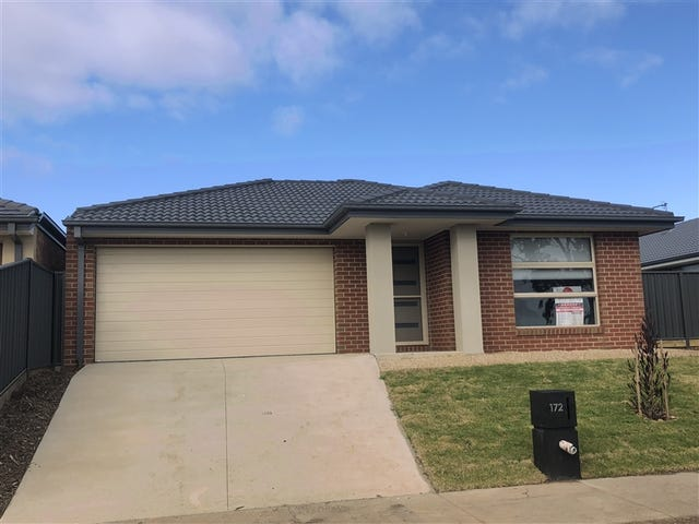 172 Sawmill Road, Huntly, Vic 3551