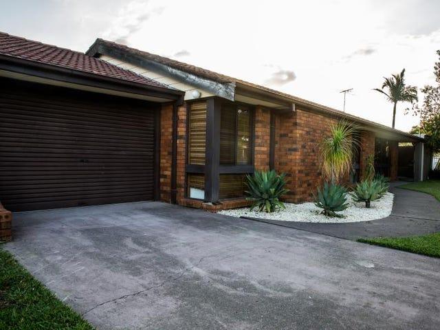 1 Orlando Pl, Edensor Park, NSW 2176