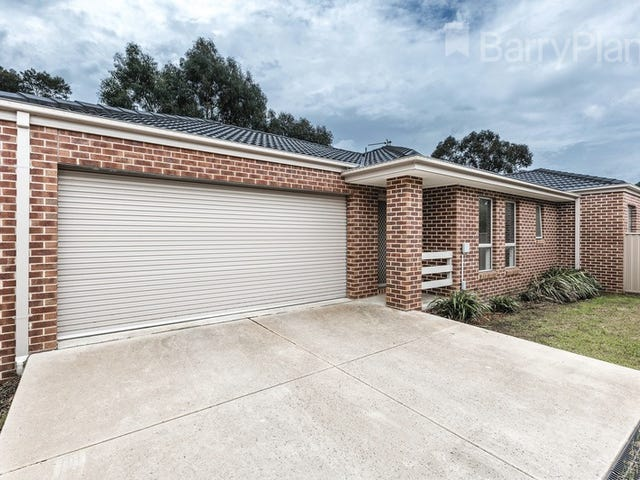 2/27 Recreation Road, Mount Clear, Vic 3350