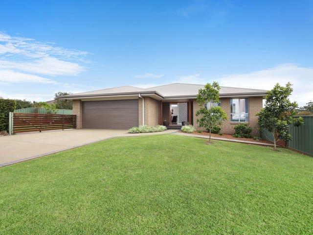 110 Riverbreeze Drive, Wauchope, NSW 2446