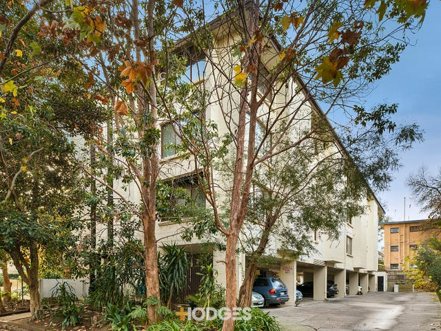 7/14 Tivoli Road, South Yarra, Vic 3141