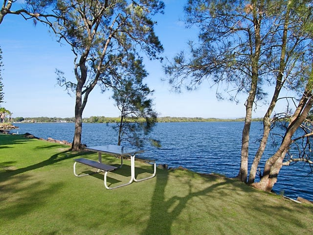 "68  ""HOMESTEAD PARK"" 25 Chinderah Bay Drive, Chinderah, NSW 2487"