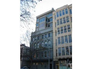 31/140 Flinders Street, Melbourne, Vic 3000