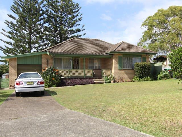 39 Pindari Road, Forster, NSW 2428