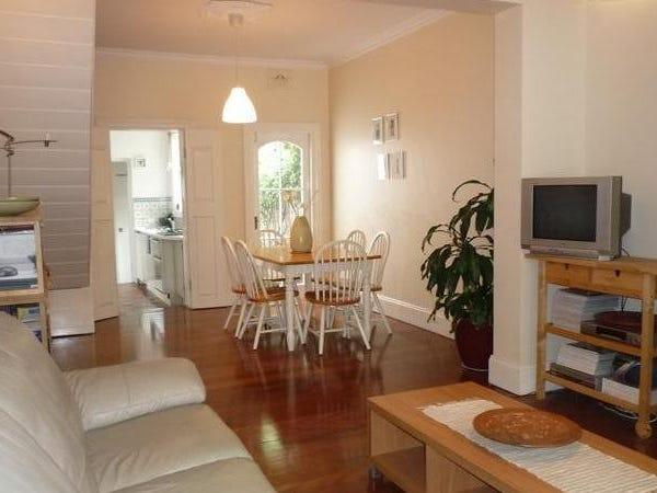 46 Comber Street, Paddington, NSW 2021