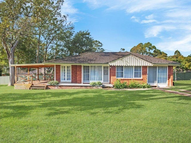 5 Walker Place, North Epping, NSW 2121