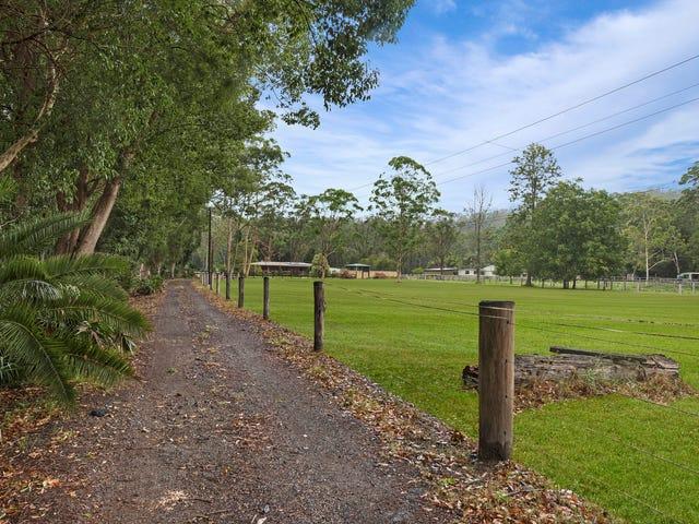 140 Enterprise Drive, Fountaindale, NSW 2258