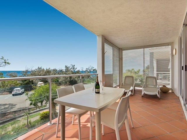 9/1 Selene St, Sunrise Beach, Qld 4567