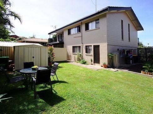 1/13 Nardie Street, Sapphire Beach, NSW 2450