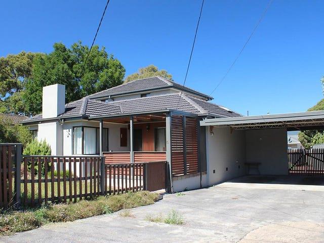 15 Grandview Grove, Bayswater, Vic 3153