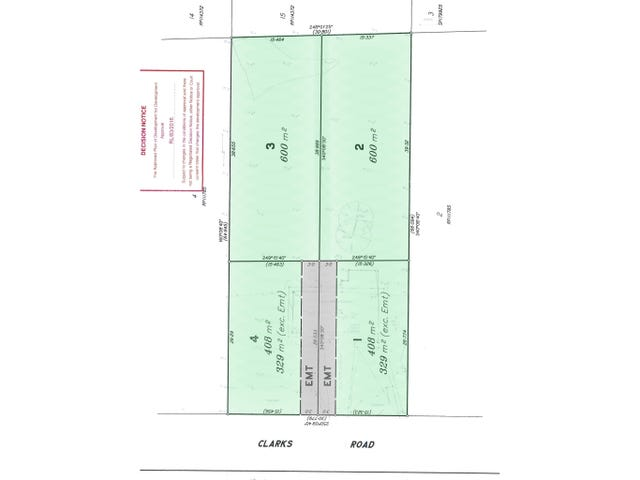 30 Clarks Road, Loganholme, Qld 4129