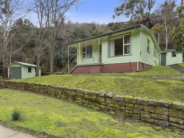 19 McRobies Road, South Hobart, Tas 7004