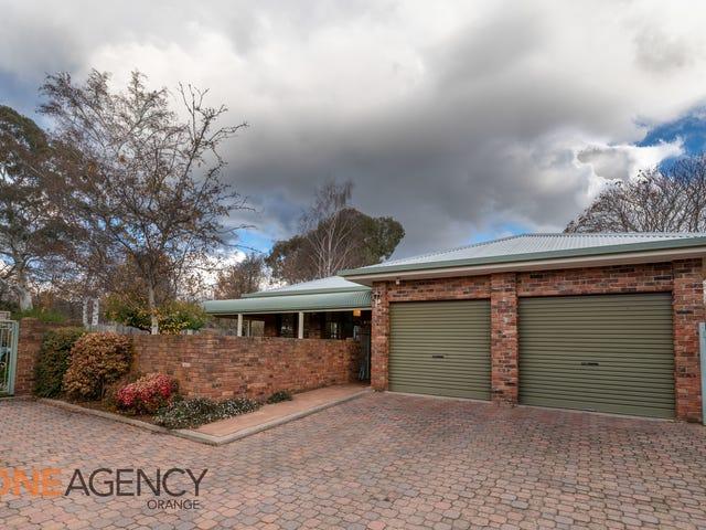 3/14 March Street, Orange, NSW 2800