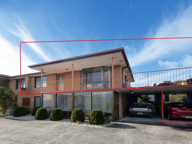 26 Village Drive, Kingston, Tas 7050