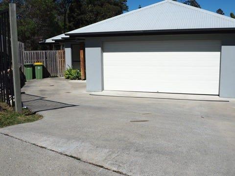 2 Lawson Street, Upper Coomera, Qld 4209