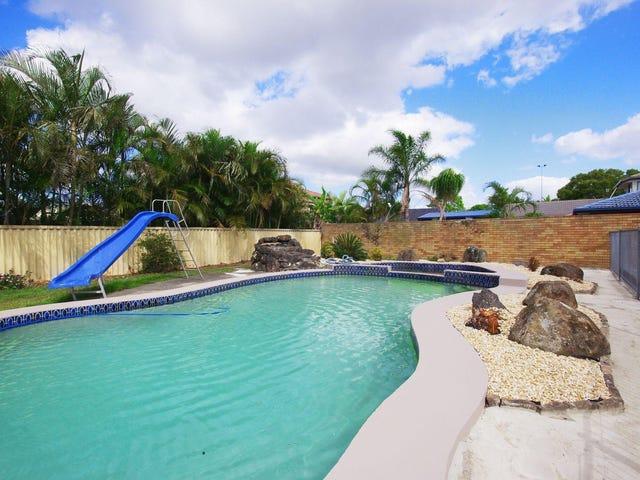 72 Coolibah Drive, Palm Beach, Qld 4221