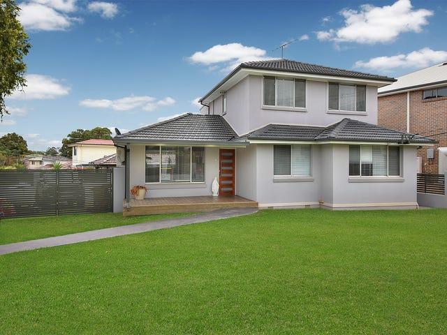 6 Barwon street, Greystanes, NSW 2145