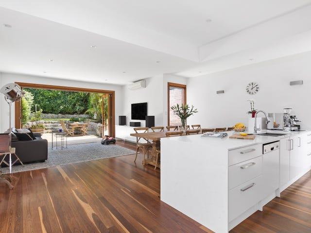 18 Stephen Street, Randwick, NSW 2031